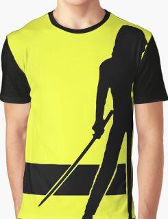 Kiddo Graphic T-Shirt