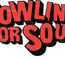 Bowling for soup band by Kazasport