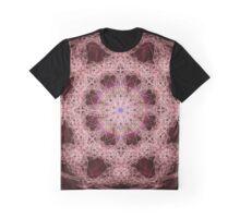 Space Spor 04 Graphic T-Shirt