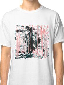 Sinking Classic T-Shirt