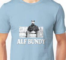 ALF Bundy Unisex T-Shirt