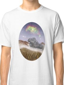 cant take the sky from me Classic T-Shirt
