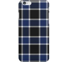Proud Courteous Adaptable Hearty iPhone Case/Skin