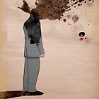 explosive ideas by Loui  Jover