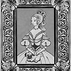 Princess Lillianna by horikati