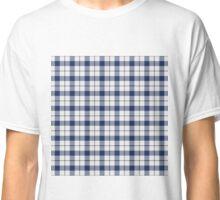 Helpful Fabulous Sincere Spiritual Classic T-Shirt
