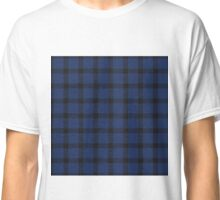 Cool Honorable Kind Accomplish Classic T-Shirt