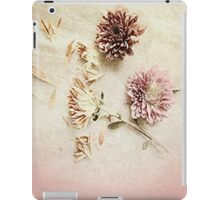 In Pieces iPad Case/Skin