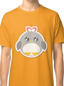 Penguin Ball Classic T-Shirt