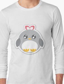 Penguin Ball T-Shirt