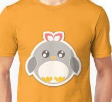 Penguin Ball Unisex T-Shirt