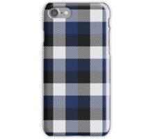Engaging Tops Exciting Zeal iPhone Case/Skin