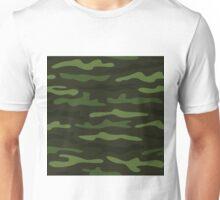 Surprising Wondrous Brave Conscientious Unisex T-Shirt