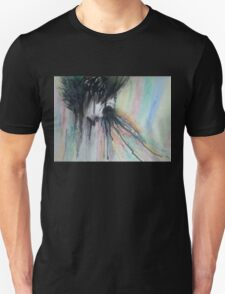 Remember Everything T-Shirt