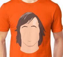 Total Johan  Unisex T-Shirt