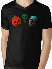 halloween 3 season of the witch T-Shirt