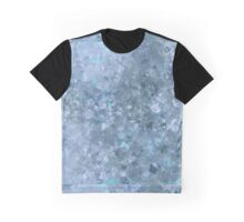 Abstract Pt.3 Graphic T-Shirt