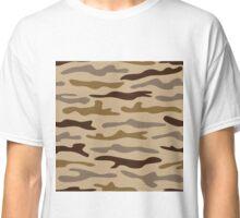 Communicative Exquisite Honest Lively Classic T-Shirt
