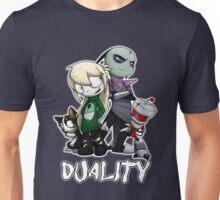 Duality Mains Unisex T-Shirt