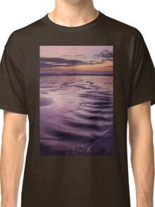 sunrise, forvie sands Classic T-Shirt