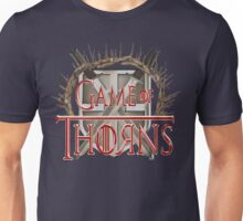Game of Thorns Unisex T-Shirt