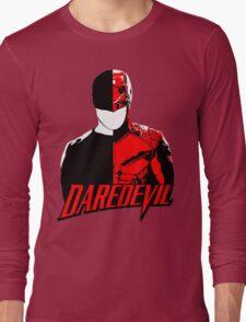 Daredevil Long Sleeve T-Shirt