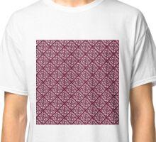 Prepared Genius Powerful Innovate Classic T-Shirt