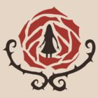 Rule of Rose (Minimal) by Mirisha