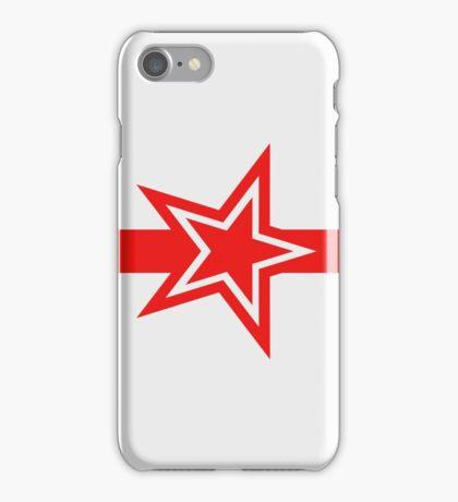 Premier Monster Ball PWNN Design iPhone Case/Skin
