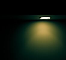 Spotlights by Whitty