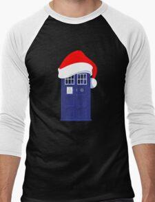 Santa Who T-Shirt