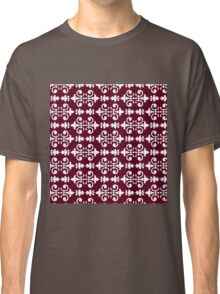 Successful Marvelous Reward Inventive Classic T-Shirt