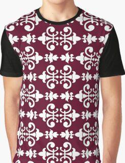 Successful Marvelous Reward Inventive Graphic T-Shirt