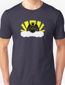 Transcendent Angel T-Shirt