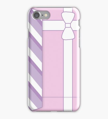 Love Live! Super Rare SR Envelope iPhone Case/Skin