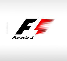 Formula_1_iPad_Cover by ANDIBLAIR