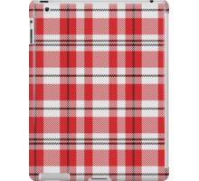 Pioneering Imaginative Tough Quiet iPad Case/Skin