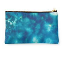 Abstract.16 Studio Pouch