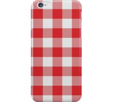 Cute Vigorous Learned Trusting iPhone Case/Skin