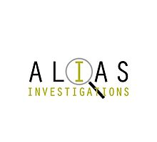 ALIAS INVESTIGATIONS - JESSICA JONES by kehu