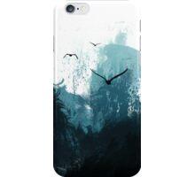 Set Free iPhone Case/Skin