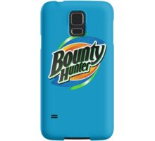 Bounty Hunter Samsung Galaxy Case/Skin
