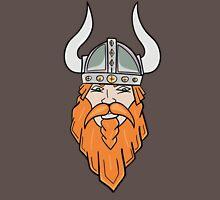 Vector Viking  T-Shirt
