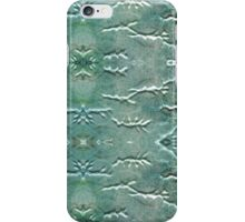 Abstract 229J iPhone Case/Skin