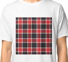Flourishing Simple Fabulous Intellectual Classic T-Shirt