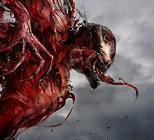 Carnage by Marchadam
