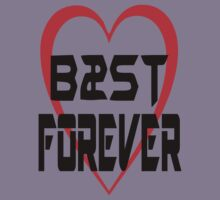 ㋡♥♫Love B2ST Forever Splendiferous Clothes & Stickers♪♥㋡ by Fantabulous