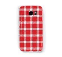 Knowledgeable Communicative Fantastic Honest Samsung Galaxy Case/Skin