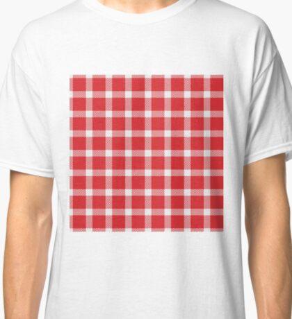 Knowledgeable Communicative Fantastic Honest Classic T-Shirt