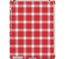 Knowledgeable Communicative Fantastic Honest iPad Case/Skin